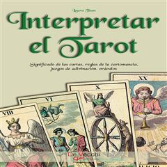Interpretar el tarot - Sanborns