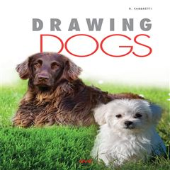 Drawing Dogs - Sanborns