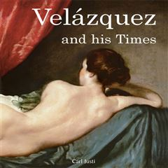 Velázquez and his Times - Sanborns