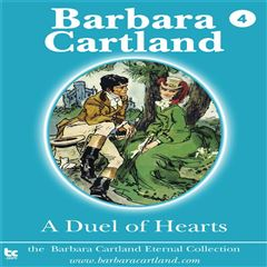 A Duel of Hearts - Sanborns