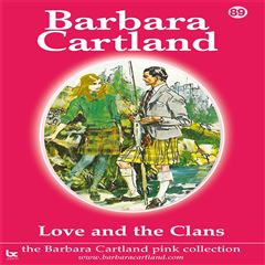Love and the Clans - Sanborns