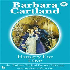 Hungry for Love - Sanborns