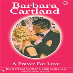 A Prayer for Love - Sanborns