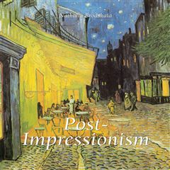 Post-Impressionism - Sanborns