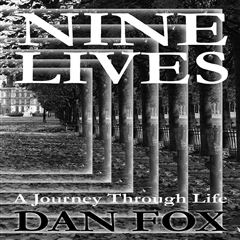 Nine Lives A Journey through Life - Sanborns