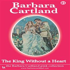 The King Without a Heart - Sanborns