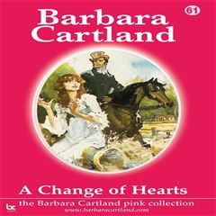 A Change of Hearts - Sanborns