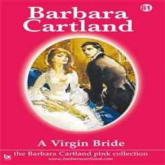 A Virgin Bride - Sanborns