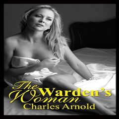 The Warden's Woman - Sanborns