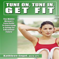 Turn On, Tune In, Get Fit - Sanborns