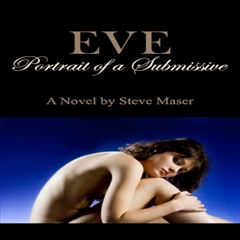 Eve: Portrait of a Submissive - Sanborns