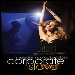 Corporate Slave - Sanborns