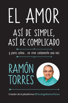 El amor: así de simple, así de complicado - Sanborns
