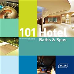 Bath and Spa - Sanborns
