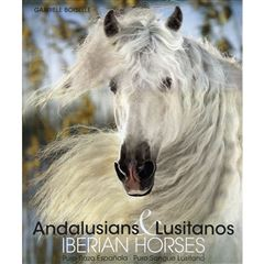 Folio: andalusians and lusitanos - Sanborns