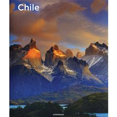 Chile - Sanborns