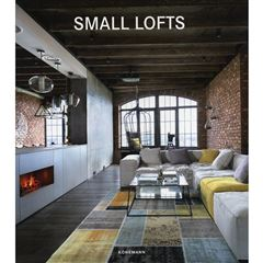 SMALL LOFTS - ADVANCED - Sanborns