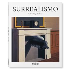 Surrealismo - Sanborns