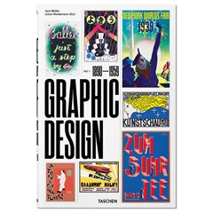 History of Graphic D. - Sanborns