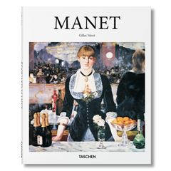 Manet - Sanborns