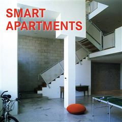 Smart Apartaments - Sanborns
