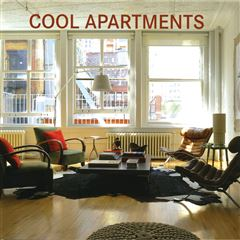 TINY TORO HC: COOL APARTMENTS - Sanborns