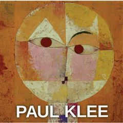 PAUL KLEE - HAJO DUCHTING - Sanborns
