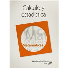 Calculo Y Estadistica Global - Sanborns