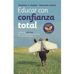Educar con confianza total - Sanborns