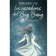 Los Cazadores del Big Bang - Sanborns