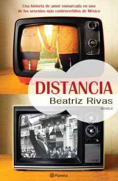 Distancia - Sanborns