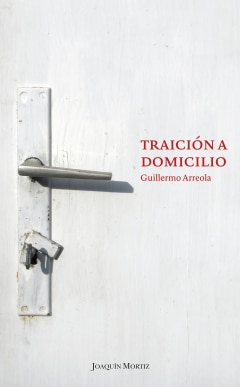Traición a domicilio - Sanborns