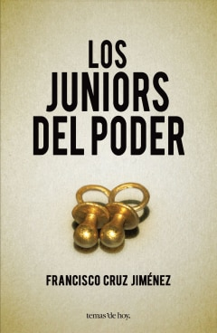 Los juniors del poder - Sanborns