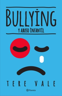 Bullying y abuso infantil - Sanborns