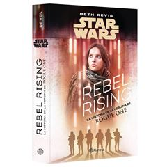 Star Wars. Rebel Rising - Sanborns