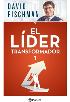 El líder transformador 1 - Sanborns
