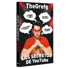 Los secretos de Youtube - Sanborns