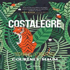 Costalegre - Sanborns