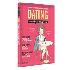 Dating para chicas con prisa - Sanborns