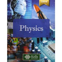 Physics. StudentS Book - Sanborns