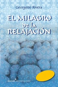 El milagro de la relajación - Sanborns