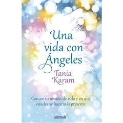 Una Vida Con Angeles - Sanborns