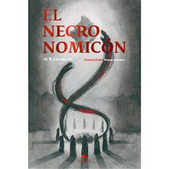 El Necronomicon - Sanborns