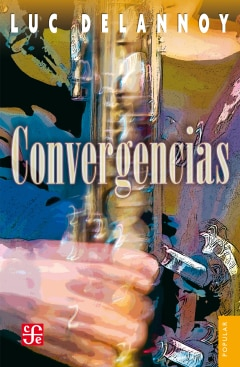 Convergencias - Sanborns