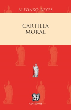 Cartilla moral - Sanborns