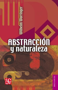 Abstracción y naturaleza - Sanborns