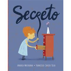 Secreto - Sanborns