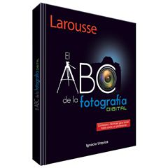 El ABC de la fotografía digital - Sanborns