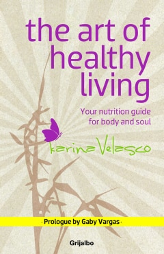 The Art of Healthy Living - Sanborns