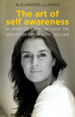 The Art of Self Awareness - Sanborns
